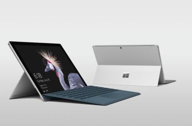 Deal: Buy Surface Pro Core i7 and get Harman Kardon Cortana speaker for free 6