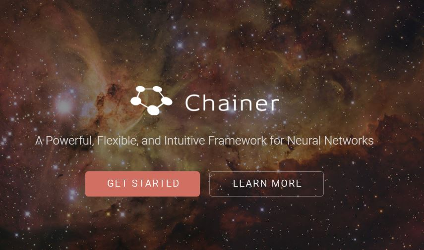 Microsoft partners with Preferred Networks to bring Chainer deep learning technology to Azure 1