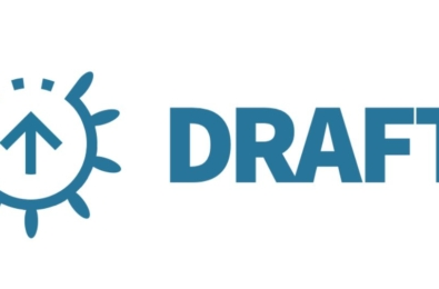 Microsoft announces Draft, a new tool that makes it easy to build apps that run on Kubernetes 1