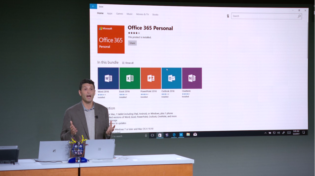 The best version of office is coming soon to the windows - Latest version of office for windows ...