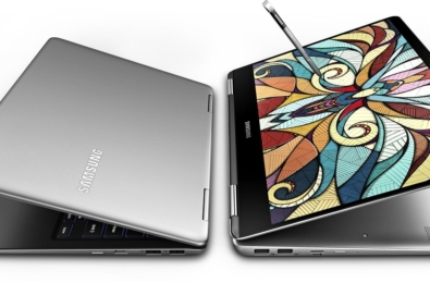 Samsung Notebook 9 Pro with S Pen and Intel Core i7 now available for just $799 8