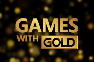 June's free Games with Gold feature Assassin's Creed III, Dragon Age: Origins and Watch Dogs 11