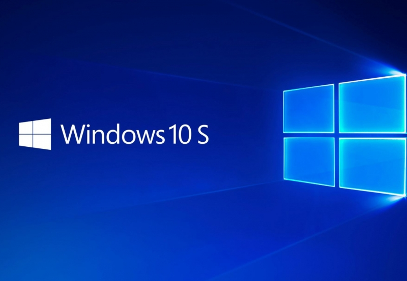 Image result for windows 10 s