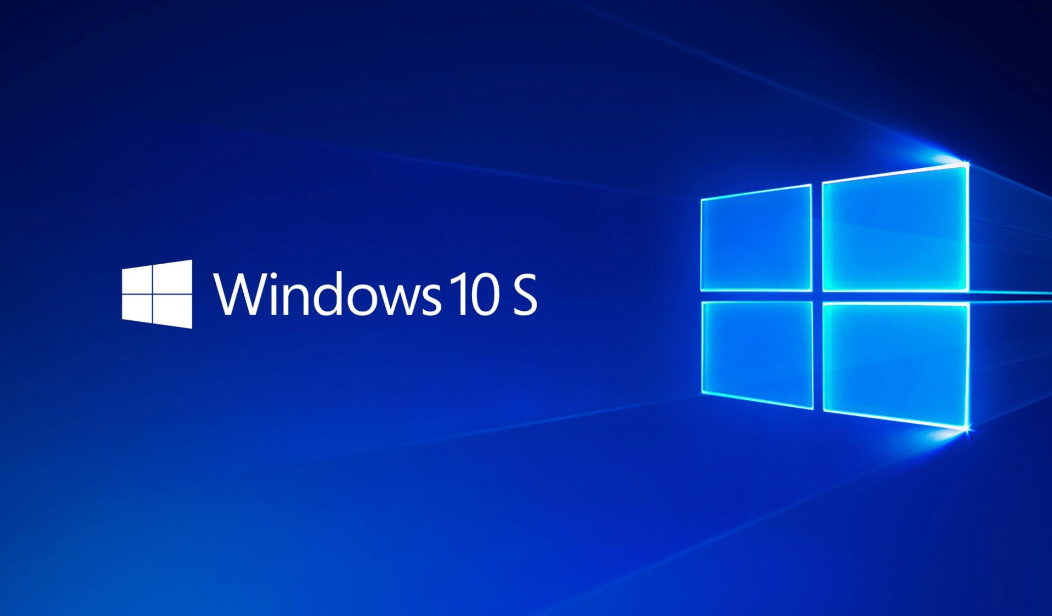 microsoft 39 s windows 10 s isn 39 t taking down chromebooks On ms windows 10
