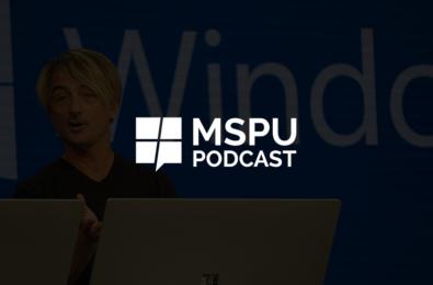 MSPoweruser Podcast 47: Fluent Design, the Windows 10 Fall Creators Update, and much more 3