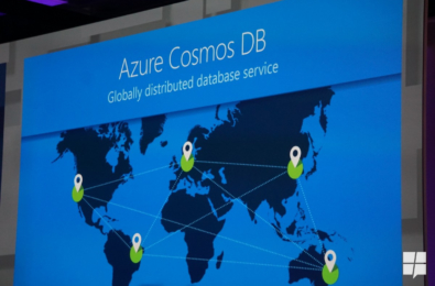 Microsoft introduces a more cost-effective way to use Azure Cosmos DB 6