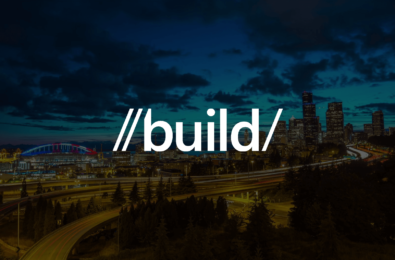 What to expect from Microsoft's Build 2017 conference 13