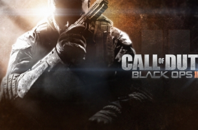 Call of Duty: Black Ops II enters NPD's top 10 charts due to backward compatibility 11
