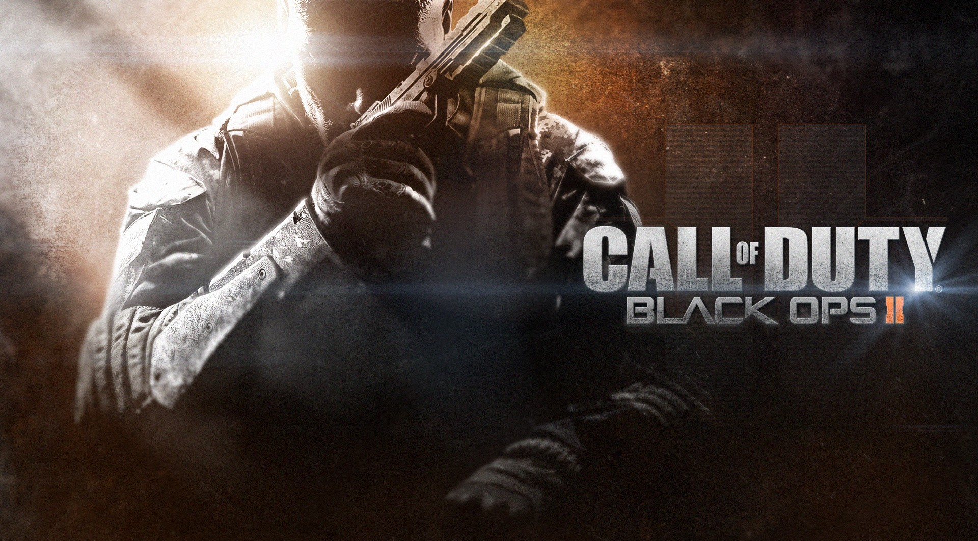 Call of Duty: Black Ops II enters NPD's top 10 charts due to backward compatibility 1