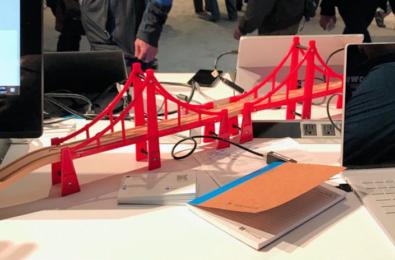 Desktop Bridge now has 1,000 apps, 6,999,000 to go 28