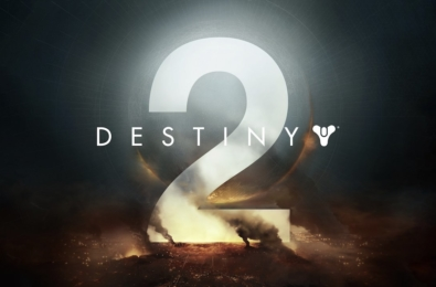 You have until November 18th to get Destiny 2 for free (PC) 9
