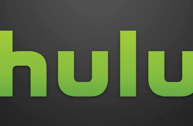 Hulu brings live TV and an overhauled interface to Xbox One 16