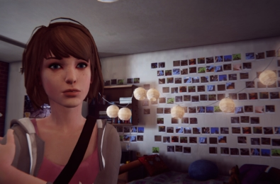 Dontnod confirms Life Is Strange's sequel is in development 25