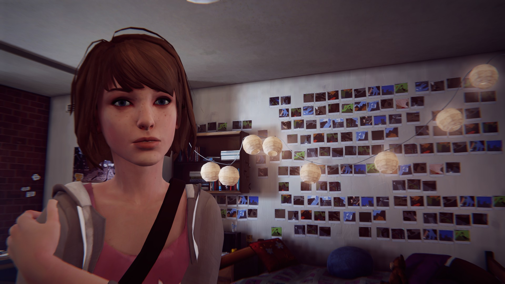 Life Is Strange Season 2 Announced By Dontnod Entertainment