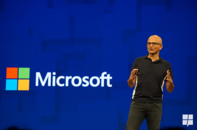 Top 5 things announced at Microsoft Build 2017 4