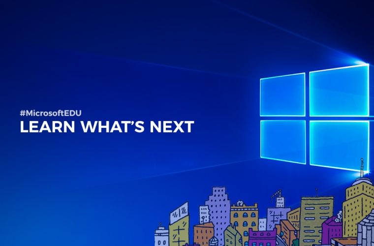What to expect from Microsoft's May 2nd event 18