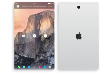 While Microsoft sits on its laurels with the Surface Pro 5, Apple is preparing a full iPad Pro redesign 19