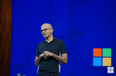 Microsoft's speech recognition tech is now more accurate than ever before 1