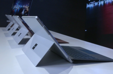 Discuss: What do you think of the Surface Pro? 10