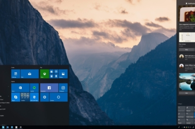 Microsoft releases OS Build 16299.309 for Windows 10 Fall Creators Update 13