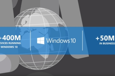 Windows 10 now powering more than 50 million business PCs 20