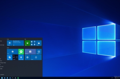 Windows 10's latest preview includes major improvements to Microsoft Edge, new emoji, and more 7