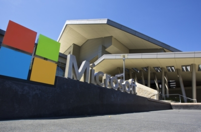 Microsoft's Q2 FY2020 earnings: Windows OEM Pro revenue grew 26% 8