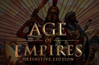 Age of Empires: Definitive Edition gets a riveting trailer, releasing on October 19th 9