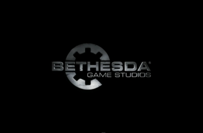 Bethesda has an unannounced game releasing this year 15