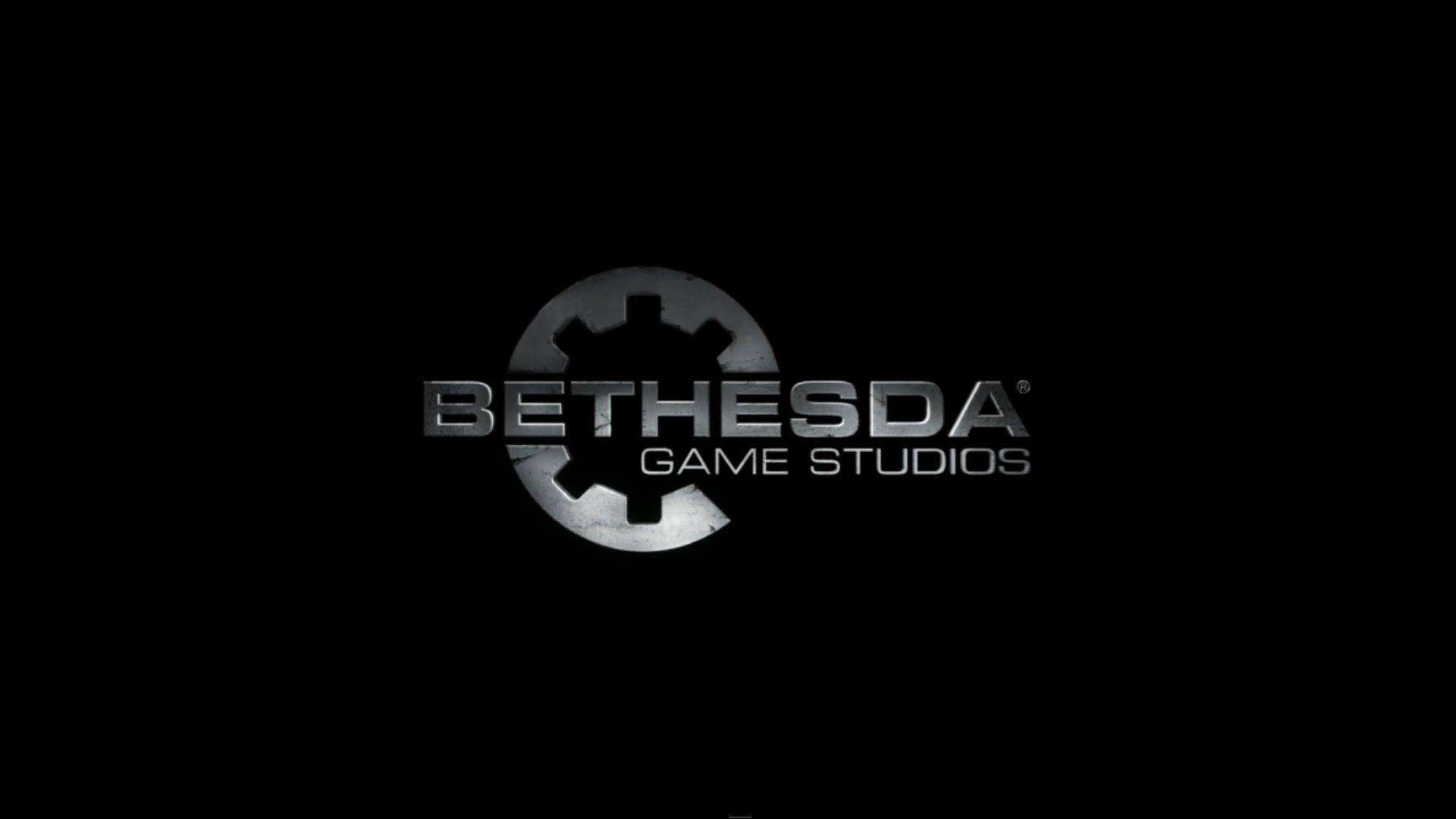 DOOM VFR Demonstrated at the Bethesda E3 2017 Showcase