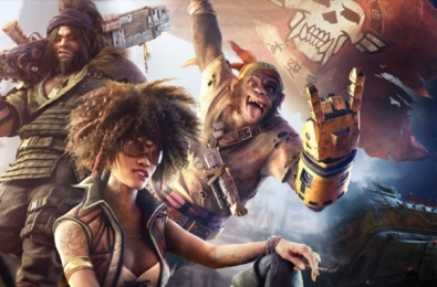 Ubisoft finally confirms Beyond Good and Evil 2 14