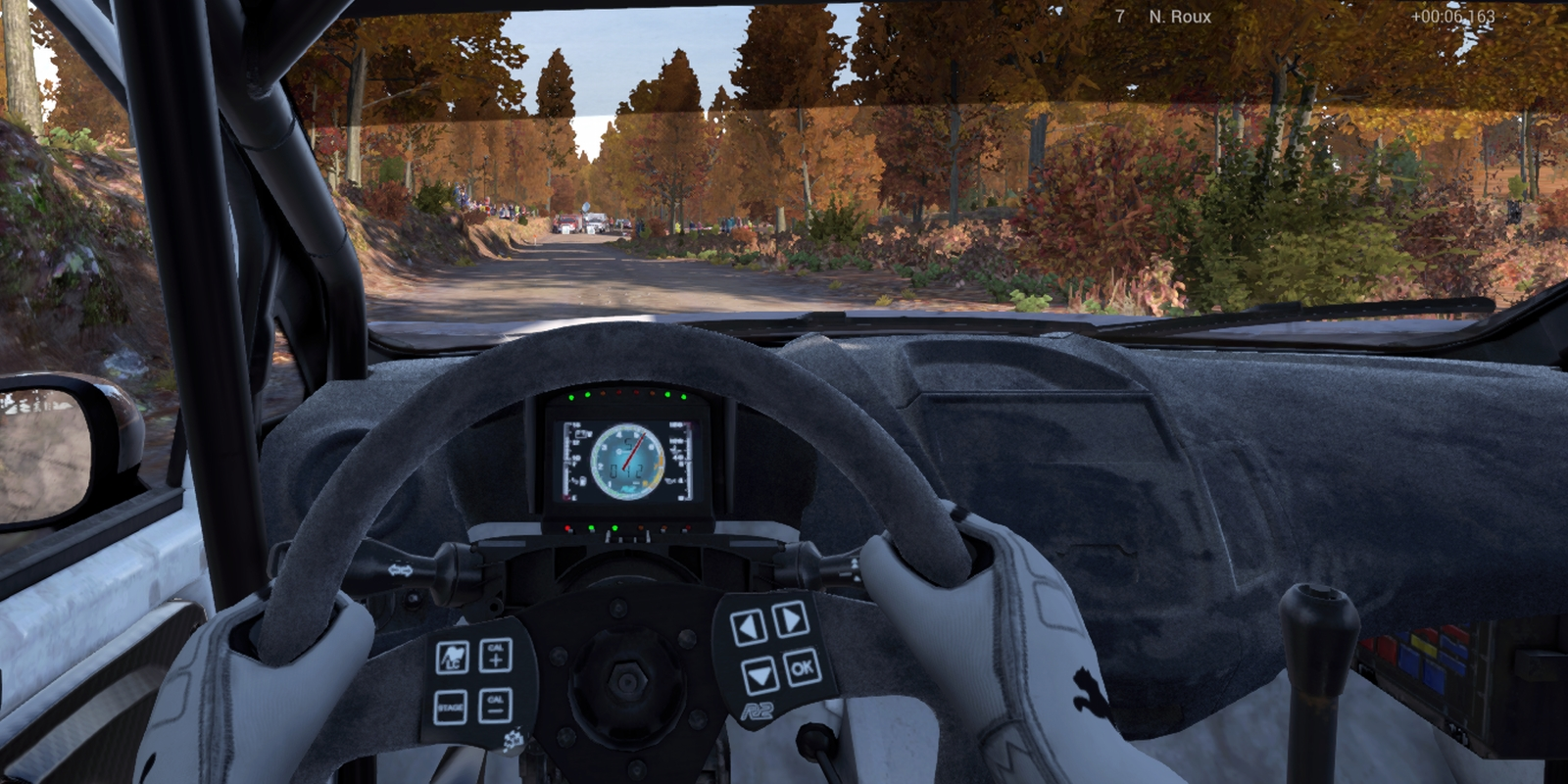 DiRT 4 Lanches On PC, PS4 And Xbox One