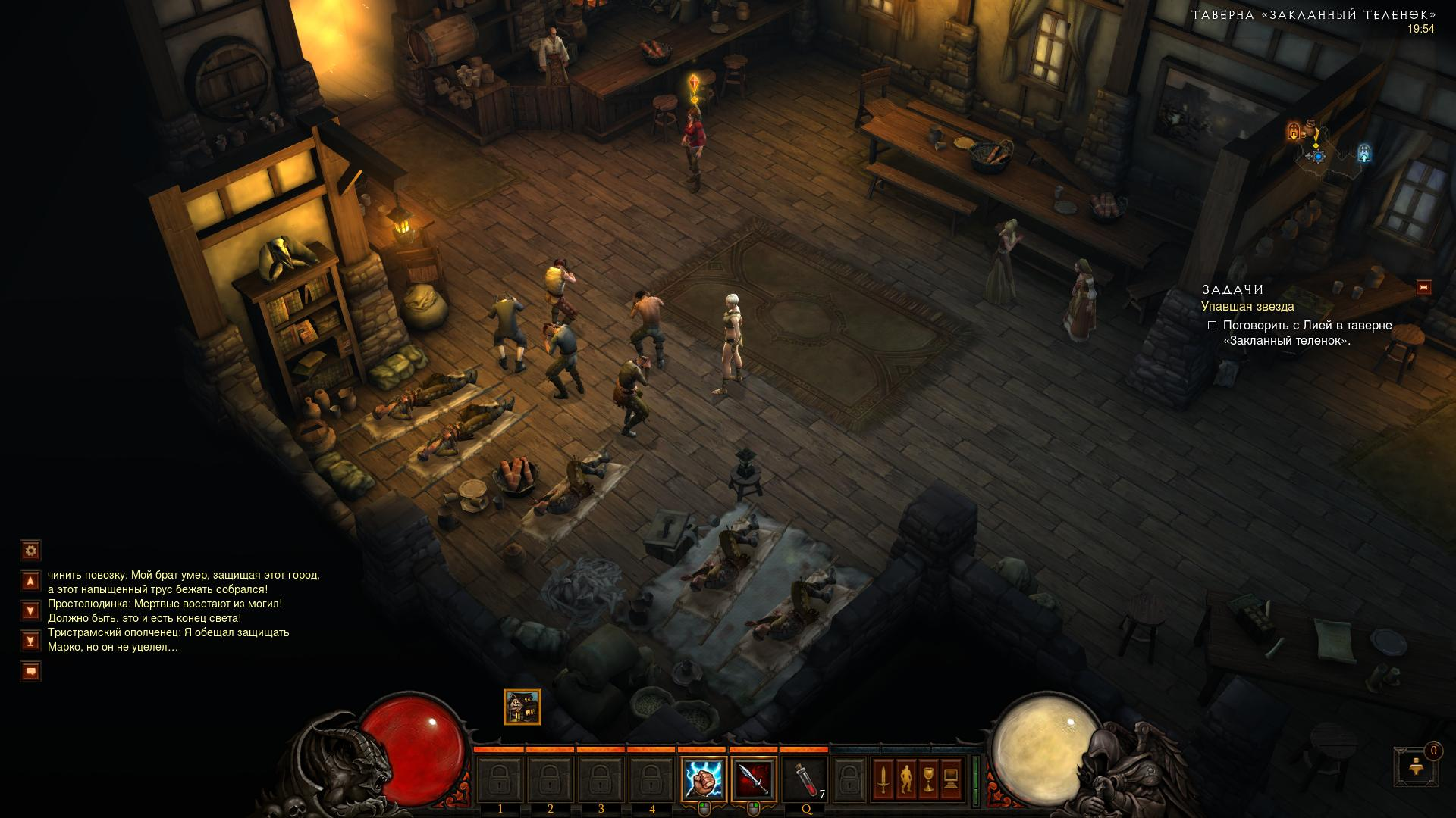 Blizzards confirms Diablo III: Eternal Collection for Xbox One - MSPoweruser
