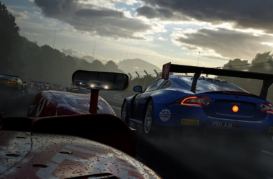 New Forza Motorsport 8 features revealed by creative director 1