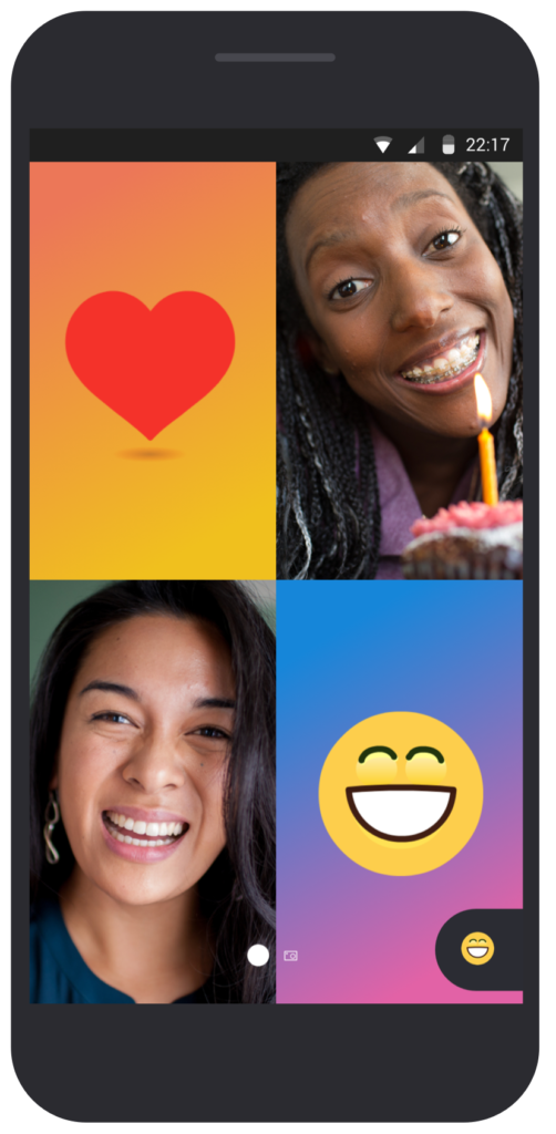 Microsoft just turned Skype into another Snapchat 4