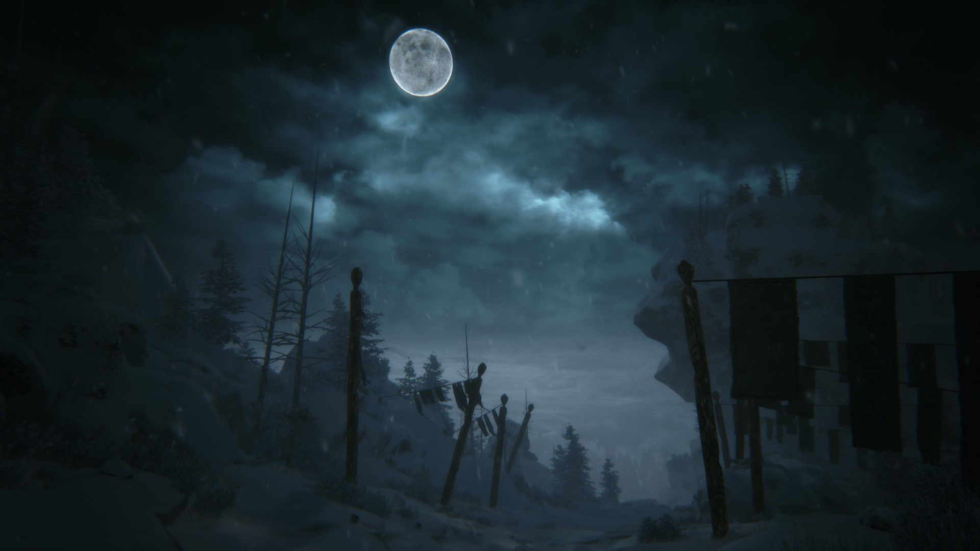 Review Kholat Locks Quest and Prison Architect Psych