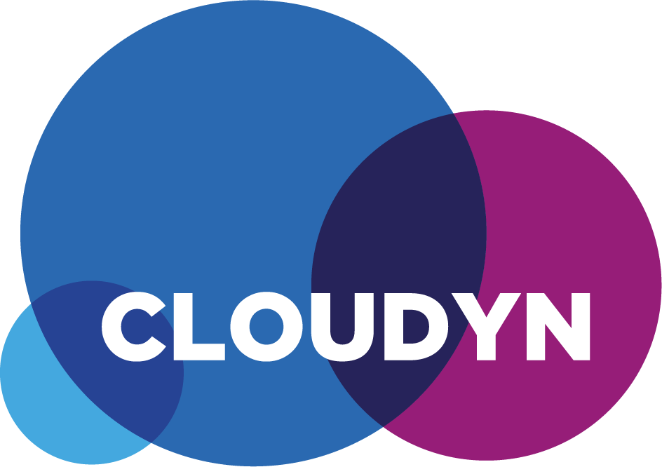 Microsoft confirms acquisition of Israeli cloud startup Cloudyn
