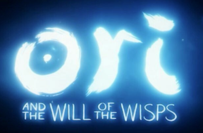 Ori and the Will of the Wisps leaks ahead of Microsoft's E3 2017 briefing 14