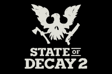 Check out State of Decay 2's new trailer in stunning 4K 3