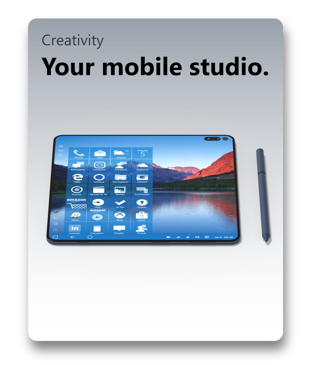 https://mspoweruser.com/wp-content/uploads/2017/06/Surface-Note-8.jpg