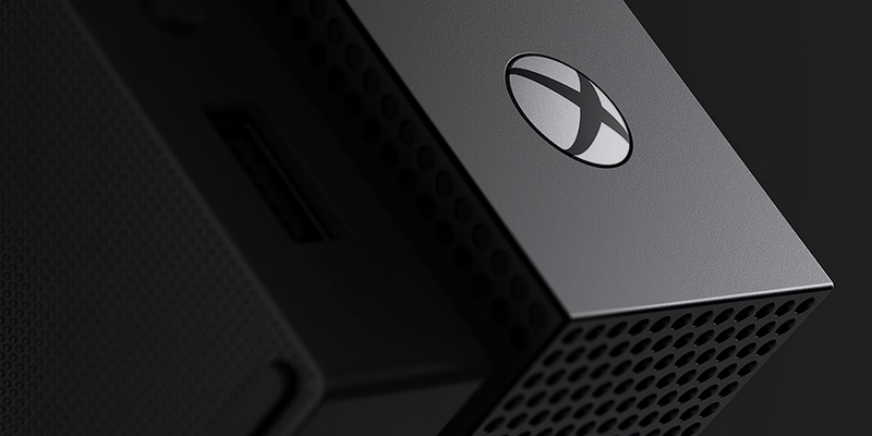 Many Xbox One owners are experiencing Ready to Install outages for the past week 1