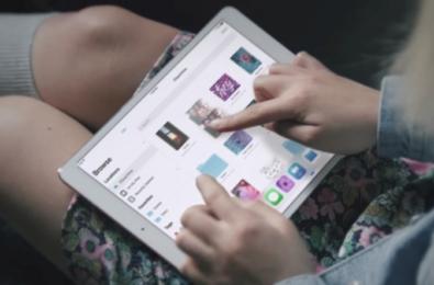 Apple releasing third round of its developer betas today 14