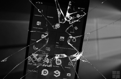 Microsoft turns off Push Notifications for WP7.5, 8.0, wrests phones from cold dead hands 6