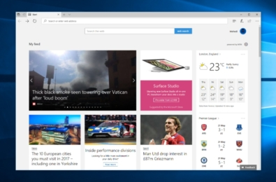How to force all universal Windows apps into full screen 15
