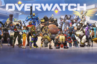 Overwatch is finally getting Deathmatch mode after months of requests 1
