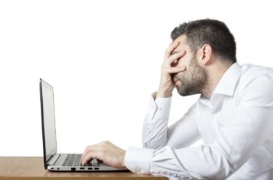 Microsoft acknowledges high CPU usage Windows 10 bug 1