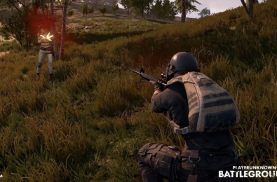 PlayerUnknown's Battlegrounds sets a new record for simultaneous players 3