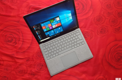 How to check the battery health of Microsoft's Surface and other Windows 10 PCs 20