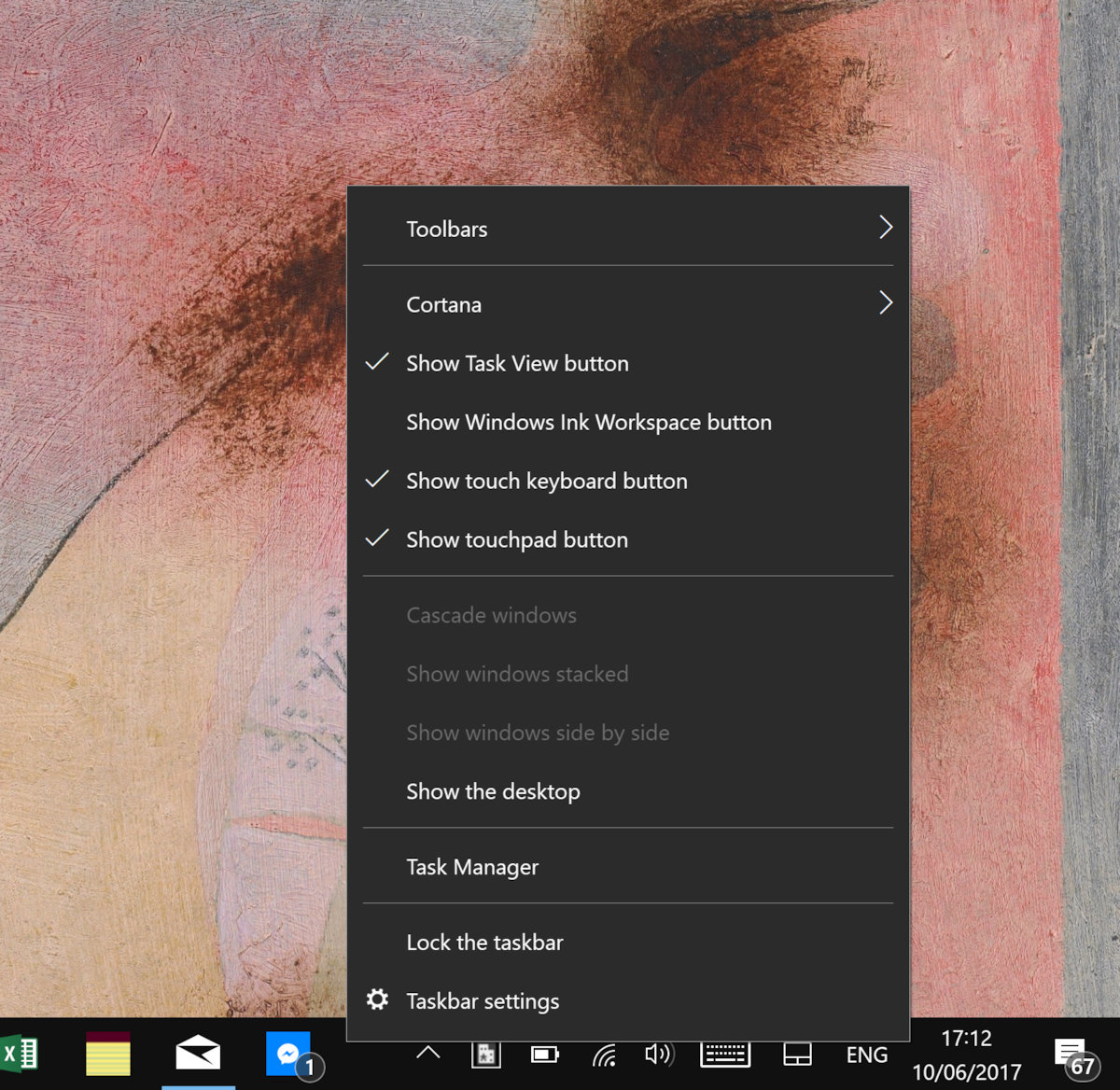 how to manually activate windows 10