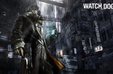Dragon Age: Origins and Watch Dogs are available for free early through Games with Gold 7